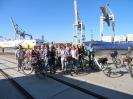Fahrradtour durch Hamburg001