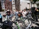 Fahrradtour durch Hamburg003