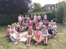 22.07.2019 Radtour durch Heimische Gärten_15
