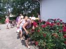 22.07.2019 Radtour durch Heimische Gärten_2
