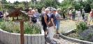 22.07.2019 Radtour durch Heimische Gärten_7