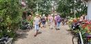 22.07.2019 Radtour durch Heimische Gärten_9