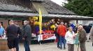 Hoffest bei Spargel Witthöft_005