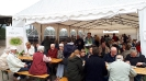 Hoffest bei Spargel Witthöft_007