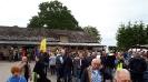 Hoffest bei Spargel Witthöft_009