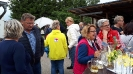Hoffest bei Spargel Witthöft_010