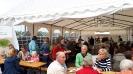 Hoffest bei Spargel Witthöft_012