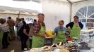 Hoffest bei Spargel Witthöft_013