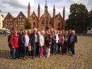 Fahrt nach Lübeck 6. - 8.09.2019_15