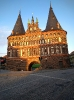 Fahrt nach Lübeck 6. - 8.09.2019_18