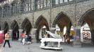 Fahrt nach Lübeck 6. - 8.09.2019_3