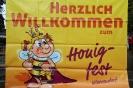 Honigfest 2019_15