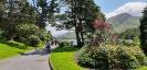 10. Kylemore Lough