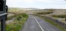 13. der Burren (Kalksandsteinplateau)