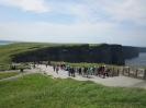 15. Cliffs of Moher
