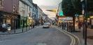20. Stadtzentrum von Killarney