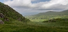 23. Ring of Kerry