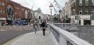 28. Besuch in Cork
