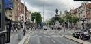 2. Stadtrundfahrt durch Dublin