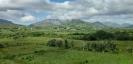 6. Connemara