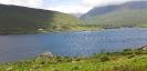 7. Der einzige Fjord Irlands mit Muschelbänken