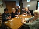 Kartenspielen auf dem Peetshof002