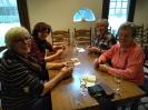 Kartenspielen auf dem Peetshof003